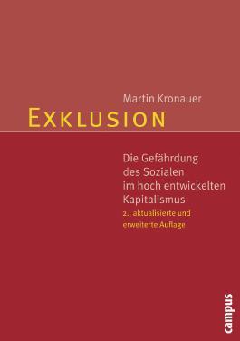Exklusion