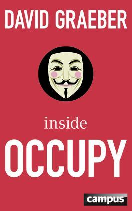 Inside Occupy