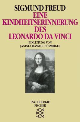 Eine Kindheitserinnerung des Leonardo da Vinci