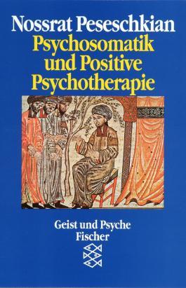 Psychosomatik und Positive Psychotherapie