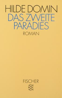Das zweite Paradies