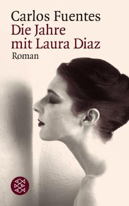 Die Jahre mit Laura Díaz