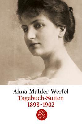 Tagebuch-Suiten 1898-1902