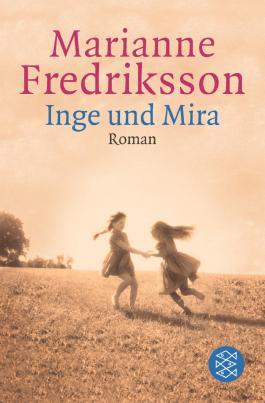 Inge und Mira
