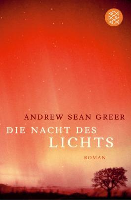 Die Nacht des Lichts