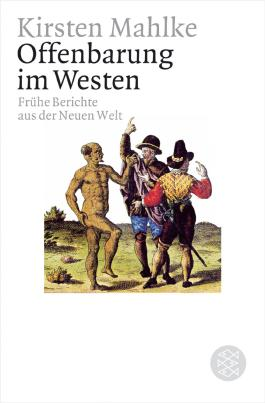 Offenbarung im Westen