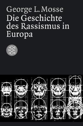 Die Geschichte des Rassismus in Europa