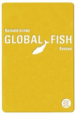 Global Fish