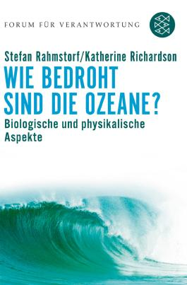 Wie bedroht sind die Ozeane?