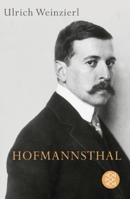 Hofmannsthal