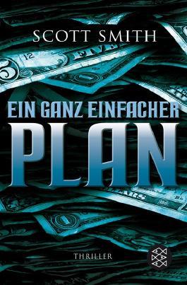 Ein ganz einfacher Plan