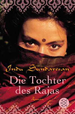 Die Tochter des Rajas