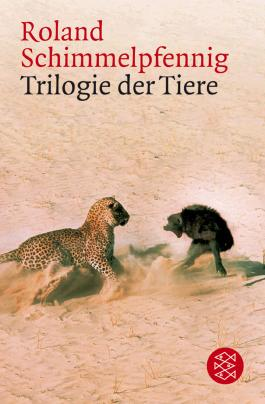 Trilogie der Tiere