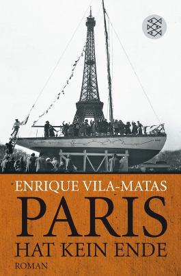 Paris hat kein Ende