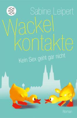 Wackelkontakte