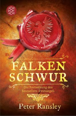 Falkenschwur