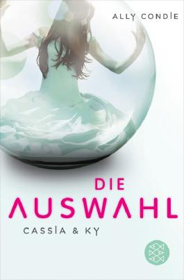 https://www.amazon.de/Cassia-Ky-Die-Auswahl-Band/dp/3841421199