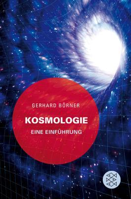 Kosmologie