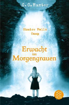 https://s3-eu-west-1.amazonaws.com/cover.allsize.lovelybooks.de/9783596190461_1467195549000_xxl.jpg