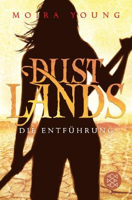 https://s3-eu-west-1.amazonaws.com/cover.allsize.lovelybooks.de/9783596191314_1475339226000_xxl.jpg