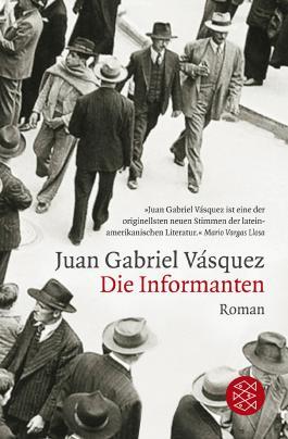 Die Informanten