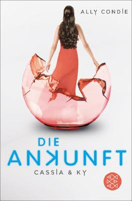 https://s3-eu-west-1.amazonaws.com/cover.allsize.lovelybooks.de/9783596195923_1467195878000_xxl.jpg