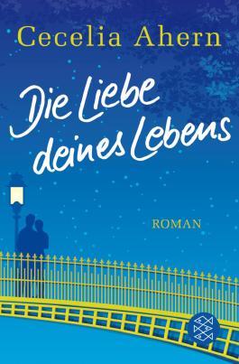 https://s3-eu-west-1.amazonaws.com/cover.allsize.lovelybooks.de/9783596197293_1444116069000_xxl.jpg