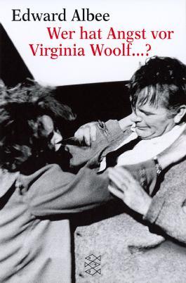 Wer hat Angst vor Virginia Woolf ...?