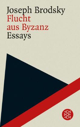 Flucht aus Byzanz