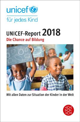 UNICEF-Report 2018