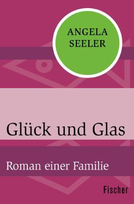 Glück und Glas