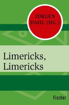 Limericks, Limericks