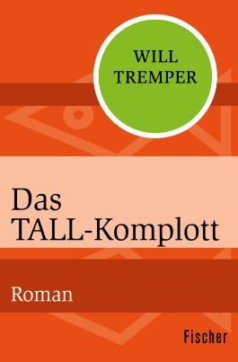 Das Tall-Komplott
