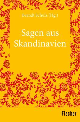 Sagen aus Skandinavien