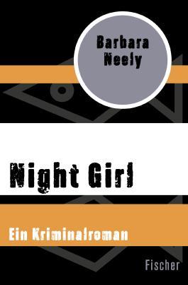 Night Girl