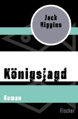 Königsjagd