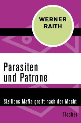 Parasiten und Patrone