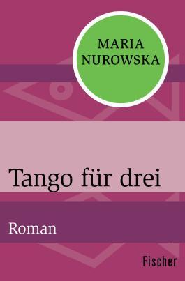 Tango für drei
