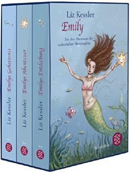Emily-Box