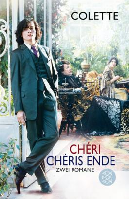 Chéri / Chéris Ende