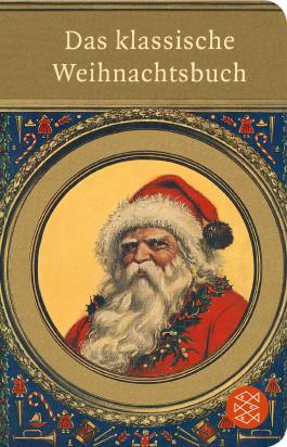 Das klassische Weihnachtsbuch