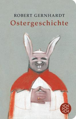 Ostergeschichte