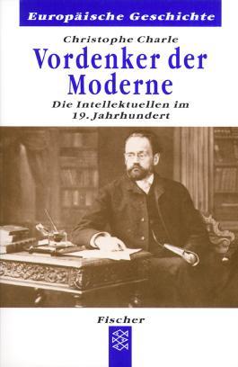 Vordenker der Moderne
