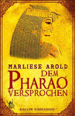Dem Pharao versprochen
