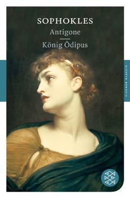 Antigone / König Ödipus