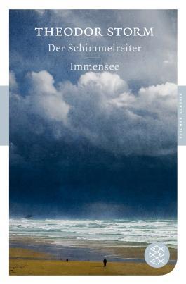 Der Schimmelreiter /Immensee