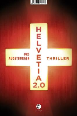 Helvetia 2.0