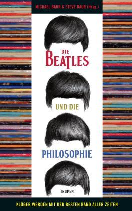 Die Beatles und die Philosophie