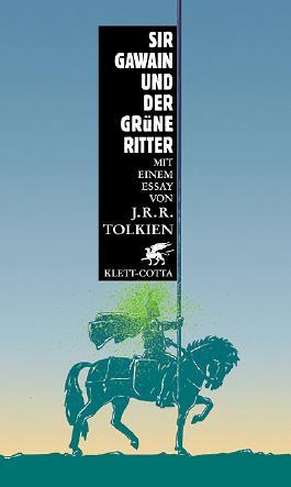 Geschichte und Utopie / Sir Gawain und der grüne Ritter