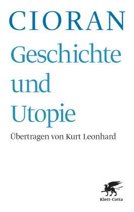 Geschichte und Utopie